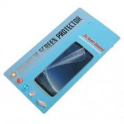 Διάφανη Μεμβράνη Προστασίας Οθόνης Πλήρης Κάλυψης για Sony Xperia XA1 Plus