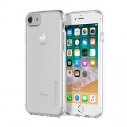 INCIPIO NGP Pure for Venti for iPhone 8 / 7 / 6 / 6s - Clear (IPH-1480-CLR)
