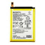 Γνήσια Μπαταρία LIS1632ERPC για Sony Xperia XZ/ XZ Dual 2900 mah Li-Polymer