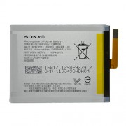 Original Battery LIS1618ERPC for Sony Xperia XA/ XA Dual 2300 mah Li-Polymer (1298-9239)