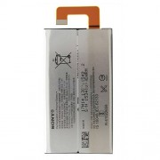 Original Battery LIP1641ERPXC for Sony Xperia XA1 Ultra / XA1 Ultra Dual 2700 mah Li-Polymer (1307-1549)