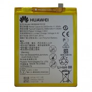 Original Battery HB366481ECW for Huawei P9 / P9 Lite, 3000 mAh,Li-ion, 3.8V