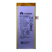 Original Battery HB3742A0EZC+ for Huawei Ascend P8 Lite 2200 mAh,Li-ion, 3.8V