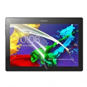 For Lenovo TAB 2 A10-30 HD Clear LCD Mobile Screen Guard Film