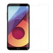 Σκληρυμένο Γυαλί (Tempered Glass) Προστασίας Οθόνης για LG Q6 (Arc Edge)