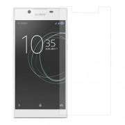 Σκληρυμένο Γυαλί (Tempered Glass) Προστασίας Οθόνης για Sony Xperia L1 (Arc Edge)