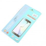 For Sony Xperia XA1 Full Coverage Soft LCD Screen Protector Mobile Film