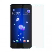 Σκληρυμένο Γυαλί (Tempered Glass) Προστασίας Οθόνης για HTC U11 (Arc Edge)