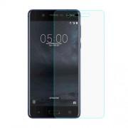 Σκληρυμένο Γυαλί (Tempered Glass) Προστασίας Οθόνης για Nokia 5 (Arc Edge)