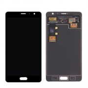 For Xiaomi Redmi Pro OEM LCD Screen and Digitizer Assembly Replacement Part - Black