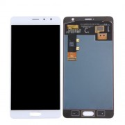 OEM LCD Screen and Digitizer Assembly Replacement for Xiaomi Redmi Pro - White