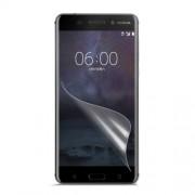 Διάφανη Μεμβράνη Προστασίας Οθόνης για Nokia 6