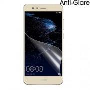 Αντιθαμβωτική Μεμβράνη Προστασίας Οθόνης για Huawei P10 Lite