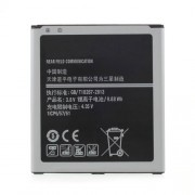 2600mAh EB-BG530BBC Battery for Samsung Galaxy J3 (2016) J320F J320A J320R4 J320P J320M