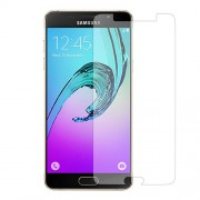 0.25mm Tempered Glass Screen Guard for Samsung Galaxy A5 SM-A510F (2016) (Arc Edge)