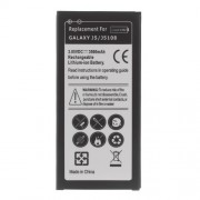 3500mAh Li-ion Battery Replacement for Samsung Galaxy J5 (2016)