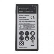 3600mAh Li-ion Battery Replacement for Samsung Galaxy J7 (2016) J7108/J7109