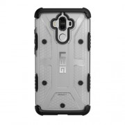 UAG PLASMA Hard Case for Huawei Mate 9 - Ace/Black
