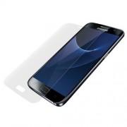 Σκληρυμένο Γυαλί (Tempered Glass) Προστασίας Οθόνης Πλήρης Κάλυψης (Ιαπωνικό Γυαλί Asashi) για Samsung Galaxy S7 G930 - Εξαιρετικά Διάφανο