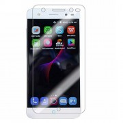 0,3mm Tempered Glass Screen Protector Guard Film for ZTE Blade V7 Lite