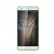 0,3mm Tempered Glass Screen Protector Guard Film for ZTE Blade V7