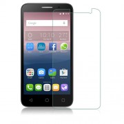 For Alcatel OneTouch Pop 3 Tempered Glass Screen Protector Guard