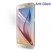 Αντιθαμβωτική Μεμβράνη Προστασίας Οθόνης για Samsung Galaxy S7 - Ματ