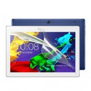 HD Clear LCD Screen Protector Film for Lenovo Tab 2 A10-70