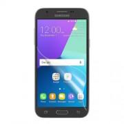 Διάφανη Μεμβράνη Προστασίας Οθόνης για Samsung Galaxy J3 (2017) / J3 Emerge / J3 Prime