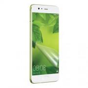Διάφανη Μεμβράνη Προστασίας Οθόνης για Huawei P10 Plus