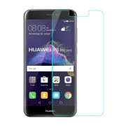 For Huawei P8 Lite (2017) / Honor 8 Lite 0.33mm Tempered Glass Screen Protector Film (Arc Edge)
