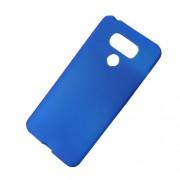 Θήκη Σιλικόνης TPU Ματ για LG G6 - Γαλάζιο