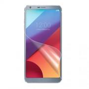 Διάφανη Μεμβράνη Προστασίας Οθόνης για LG G6