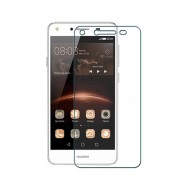 For Huawei Y5II Tempered Glass Screen Protector Film 0.3mm