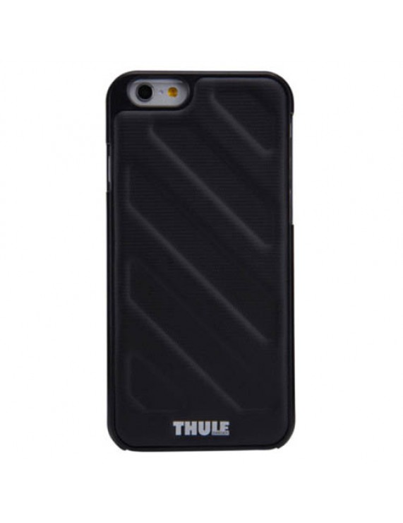 huge discount 51578 1c433 Thule Gauntlet Case iPhone 6 Plus / 6S Plus - Black (TGIE-2125K) (50008231)  by stoucky.gr