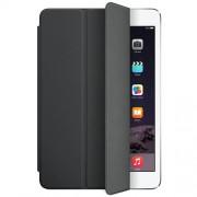 Apple Smart Cover Θήκη με Βάση Στήριξης για iPad Mini 3 2 1 - Σκούρο Γκρι (MGNC2ZMA)