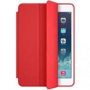 Apple Smart Cover Θήκη με Βάση Στήριξης για iPad Mini 3 2 1 - Κόκκινο (MF394ZMA)