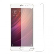 0,25mm 2,5D Tempered Glass Screen Protection Film for Xiaomi Redmi Pro