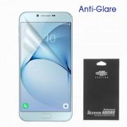Αντιθαμβωτική Διάφανη  Μεμβράνη Προστασίας Οθόνης για Samsung Galaxy A8 (2016) - Ματ