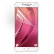 Διάφανη  Μεμβράνη Προστασίας Οθόνης για Samsung Galaxy C7