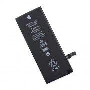 3.82V 6.55Wh Li-polymer Battery Replacement for iPhone 6s