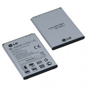 Original LG Rechargeable Lithium-ion Battery BL-53YH 3000mAh for LG G3 D850 D855 LS990 (EAC62378701, EAC62378801)
