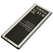 Μπαταρία 3220mAh EB-BN910BBE Li-ion για Samsung Galaxy Note 4 OEM