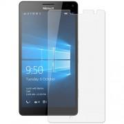 Σκληρυμένο Γυαλί (Tempered Glass) Προστασίας Οθόνης για Microsoft Lumia 950 XL
