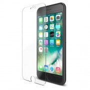 ENKAY Σκληρυμένο Γυαλί (Tempered Glass) Προστασίας Οθόνης για iPhone 7 2.5D