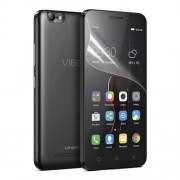 For Lenovo Vibe C A2020 HD Clear LCD Screen Protective Guard Film