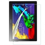 Σκληρυμένο Γυαλί (Tempered Glass) Προστασίας Οθόνης για Lenovo Tab 2 A10-70