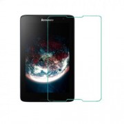 Tempered Glass LCD Screen Protector Guard for Lenovo Tab 2 A8-50