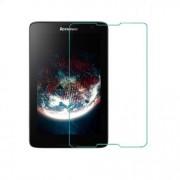 Σκληρυμένο Γυαλί (Tempered Glass) Προστασίας Οθόνης για Lenovo Tab 2 A8-50
