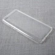 Θήκη Σιλικόνης TPU Πολύ Λεπγή για Xiaomi Mi 5s - Διάφανο